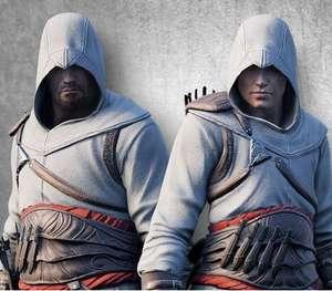 """""""Vermächtnis-Montur: Altaïr"""" (PlayStation/ XBOX /PC / Stadia) Den Wikinger endlich anständig anziehen in AC Valhalla +NEU 50 Opale gratis"""