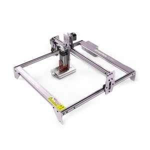 Atomstack A5 Pro 40W Lasergravierer