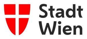 Wiener Linien im Sommer gratis für alle Schüler*innen Österreichs