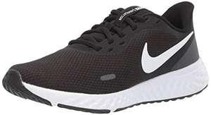 Nike Damen Revolution 5 Laufschuhe