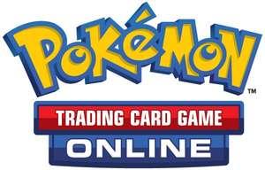 Marnie Full Art Karte für Pokémon Online Trading Card Game gratis (Android / iOS / Windows u. MAC PC)