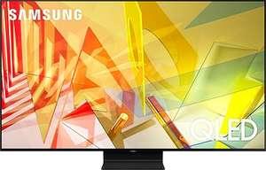 """55"""" Samsung QE55Q95TC"""