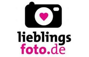 Lieblingsfoto.de: Handyhüllen mit eigenem Foto