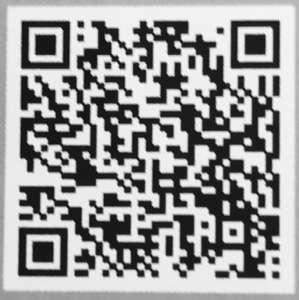 Wien Xtra Ferienspiel QR-Code