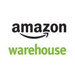 Amazon: 30% Rabatt auf ausgewählte Warehouse Deals