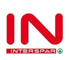 Interspar: 20% Rabatt auf Spielwaren inkl. Sale Produkte