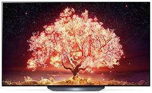 "LG OLED 65B19LA, 65"" Smart TV um 1568,49€ / 55"" um 1092,68€"