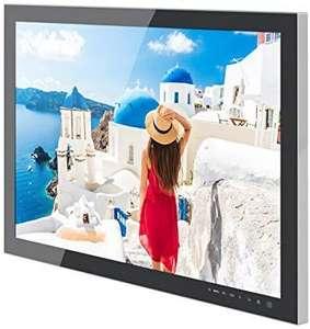 DYON Culina (24 Zoll) Ein- und Anbau Fernseher