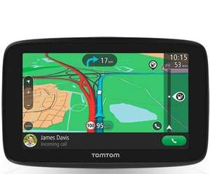 TomTom GO Essential 5 EU TMC