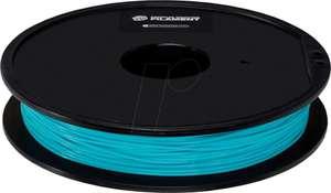 Wieder verfügbar: Monoprice PLA Filament zum Schnäppchenpreis
