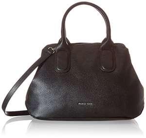 (Amazon) MARCO TOZZI Damen Handtasche