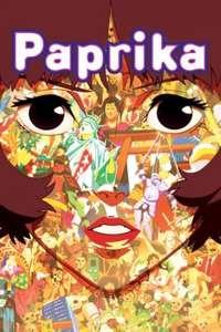 [iTunes] Satoshi Kon Anime Filme Paprika und Tokyo Godfathers im Angebot