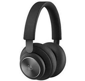 Bang & Olufsen BeoPlay H4, 2nd Generation