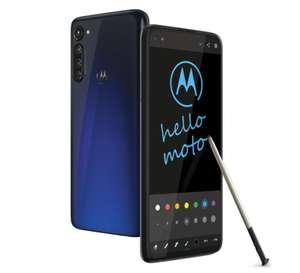 Motorola Moto G Pro, 4/128GB
