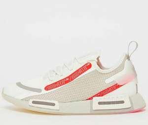 Adidas NMD_R1 Spectoo Schuh