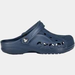 "Crocs ""Baya"" Damen Schuhe (schwarz oder blau, 36-42)"