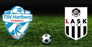 GRATIS Eintritt zu Sportevents für Impfwillige (zB Ried vs Admira / LASK vs Hartberg)