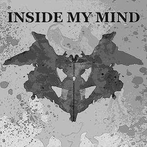 """INSIDE MY MIND"" (Android) gratis im Google PlayStore - ohne Werbung / ohne InApp-Käufe -"