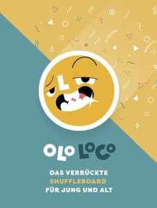 OLO Loco für iOS