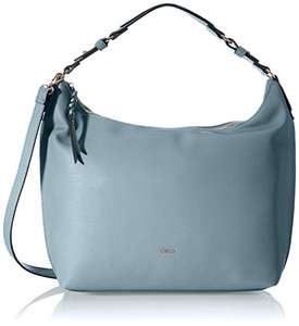 Gabor Damen Sina Hobo Bag L