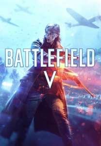 [Amazon Prime] Battlefield 5 & Battlefield 1 gratis!
