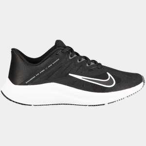 Nike Quest 3 Laufschuhe bei XXLSport & Sportscheck