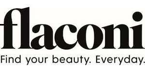 Flaconi: 30% auf nicht-reduzierte & 15% auf reduzierte Produkte ab 59€ Bestellwert