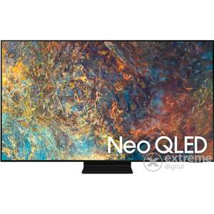 Samsung QE50QN90AATXXH UHD Neo QLED Smart-TV