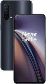 OnePlus Nord CE 5G 8/128GB