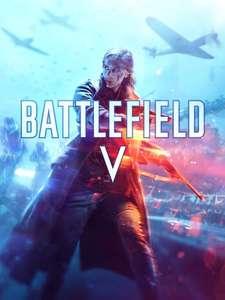 Battlefield 5 Origin Key GLOBAL