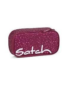 "SATCH Schlamperbox ""Berry Bash"""