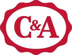 C&A: 25% Extra-Rabatt auf Sale-Artikel ab 49€ Bestellwert