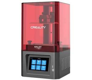 Creality Halot One CL-60, 3D Drucker