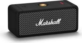 Marshall Emberton Bluetooth Lautsprecher