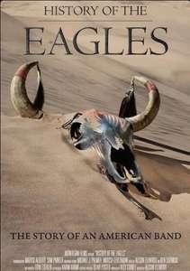 """""""History of the Eagles"""" gratis als Stream oder zum Herunterladen von ARTE (Ihr könnt es auch als Hotelgutschein betrachten-Take it Easy ;)"""