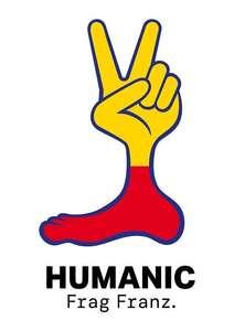 15% auf alles für ClubMitglieder bei Humanic