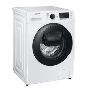 [Quelle] Samsung Waschmaschine WW9ET4543AE/EG