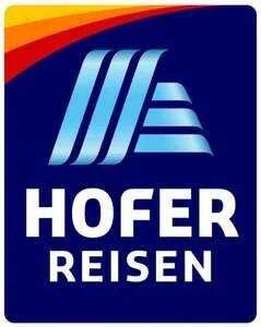 4* Hotel Ferienwelt Kristall, 3 Nächte, 2 Erwachsene + 2 Kinder inkl. Halbpension (Rauris / Salzburger Land)