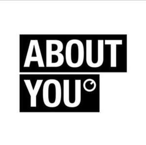 50% About You Gutschein sichern (gegen 10 Sekunden Video)
