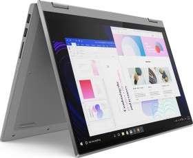 """Lenovo IdeaPad Flex 5, 14"""" FHD Touch, Ryzen 3, 8GB/512GB, Win10"""