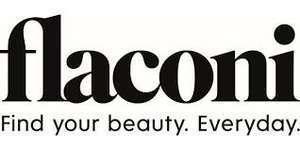 Flaconi: 30% auf nicht-reduzierte & 10% auf reduzierte Produkte