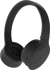 X by Kygo A3/600, On-Ear Bluetooth Kopfhörer