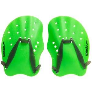 Speedo Tech Paddles