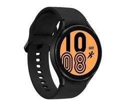 Samsung Galaxy Watch 4, 44mm