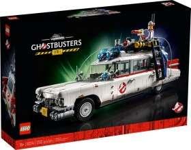 LEGO Creator Expert - Ghostbusters ECTO-1