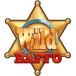 """""""Wild Baffo"""" (iOS) gratis im Apple AppStore - ohne Werbung / ohne InApp-Käufe -"""