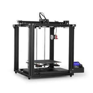 Creality Ender 5 Pro, 3D Drucker