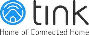 Tink: 15€ Rabatt auf Google Nest Produkte ab 150€ Bestellwert