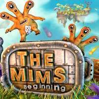 The Mims Beginning (PC) DRM-Frei kostenlos (IndieGala)
