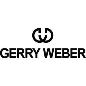 Gerry Weber: 20% Rabatt auf alle Sale Artikel